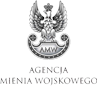 Agencja Mienia Wojskowego