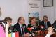 Konferencja prasowa w Starostwie Powiatowym w Opolu